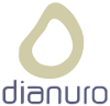 Dianuro