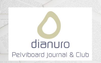 Journal Club et Pelviboard novembre 2019